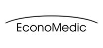 Economedic AG