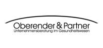 Oberender & Partner