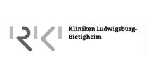Kliniken Ludwigsburg-Bietigheim gGmbH