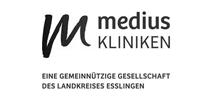 medius Kliniken