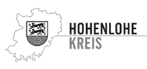 Hohenlohe Kreis