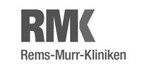 Rems Murr Kliniken