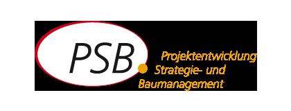 PSB Wasner GmbH
