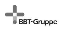 bbt Gruppe