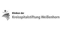 Kliniken der Kreisspitalstiftung Weißenhorn