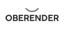Oberender AG