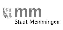 Stadt Memmingen