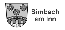 Stadt Simbach am Inn
