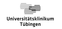 Uniklinikum Tübingen