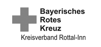 Bayerisches Rotes Kreuz Kreisverband Rottal-Inn
