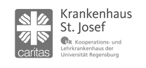 Caritas Krankenhaus St. Josef