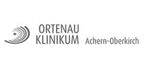 Ortenau Klinikum Achern-Oberkirch
