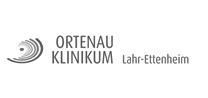 Ortenau Klinikum Lahr-Ettenheim