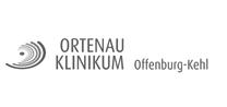 Ortenau Klinikum Offenburg-Kehl