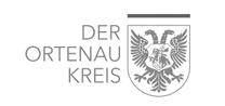 Ortenau Kreis